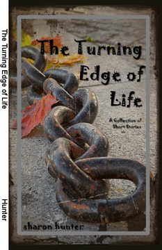 The Turning Edge of Life