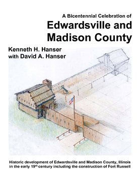 A Bicentennial Celebration of Edwardsville and Madison County