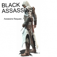 Black Assassins