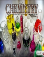 Chemistry It Is What It Is!!!