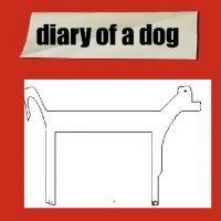Diary of a Dog