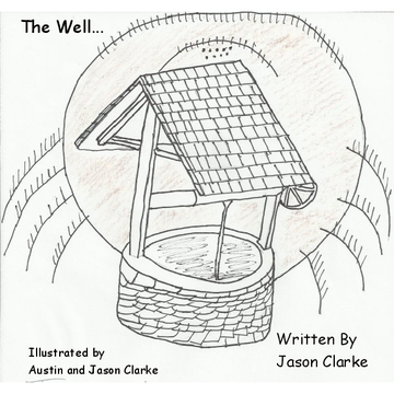 The Well...