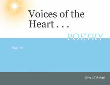 Voices of my Heart