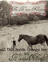 The Horses Keeper