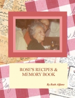 Rose's Recipes