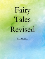 Fairy Tales Revised