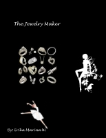 The Jewelry Maker