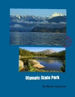 Olympic State Park