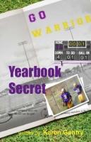 Yearbook Secret