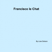 Francisco le Chat