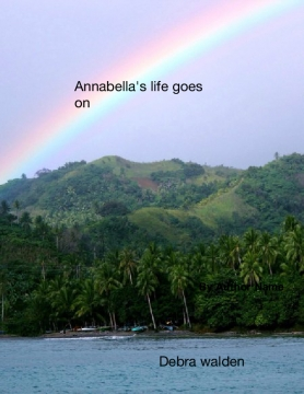Annabella's life goes on