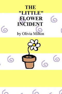 "the ""Little"" Flower Incident"