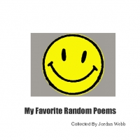 My Favorite Random Poems