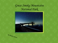Great Smoky Moutains National Park