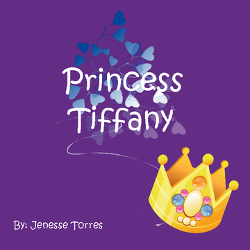 Princess Tiffany