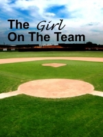 The Girl on The Team