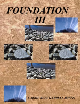 FOUNDATION III