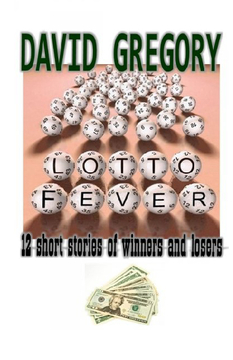 LOTTO FEVER