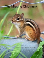 The Missing Chipmunk