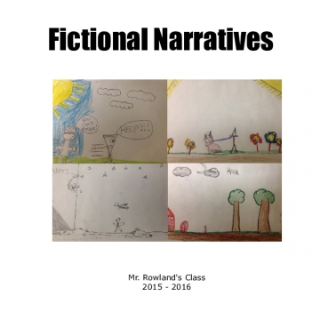 Fictional Narratives