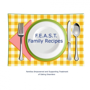F.E.A.S.T. Family Recipes