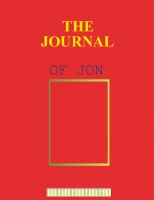 The Journal of Jon