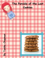 The Parable of the Lost Cookies
