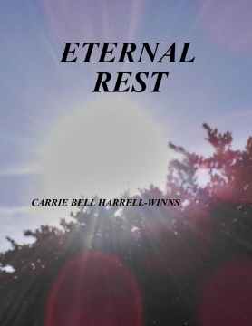 ETERNAL REST