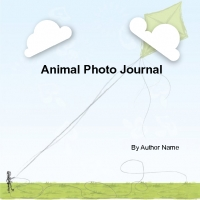 Test Animal Photo Journal