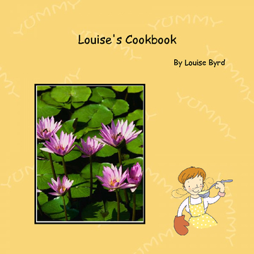 Louise's Recipes