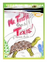 Mr Turtle goes to texas