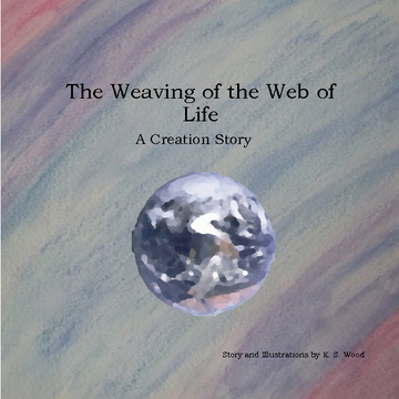 The Weaving of the Web of Life
