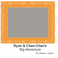 Ryan & Chee-Chee''s Big Adventure