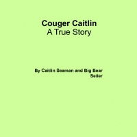 Couger Caitlin