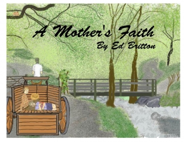 A Mother's Faith
