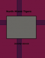 THE TIGERS OF NORTH MIAMI MIDDLE