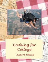 Cooking for College