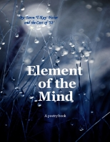 Element of the Mind
