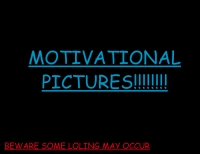 Motivational Pictures