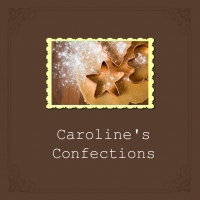 Caroline's Holiday Confections
