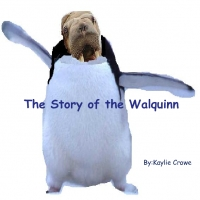 The Story of the Walquinn