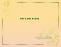 Our Lavin Family History