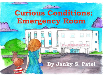 Curious Conditions: Emergency Room