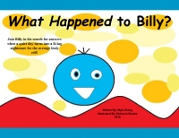 What Happened to Billy?
