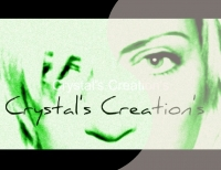 Crystal's Creation's