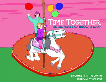 Time Together
