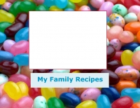 McKay Family Recipes