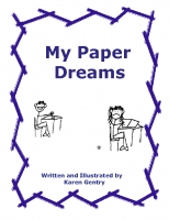 My Paper Dreams