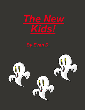 The New Kids