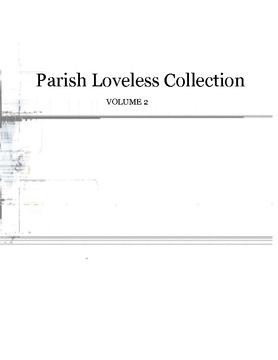Parish Loveless Collection